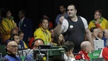 اشتباهات بزرگ وزنهبرداری ایران در ماجرای بهداد سلیمی
