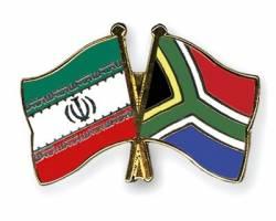 افزایش ۷۰ درصدی صادرات به آفریقای جنوبی در ۴ ماهه امسال