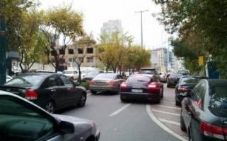 برخورد پلیس با وسایل نقلیه ایجاد کننده آلودگی صوتی