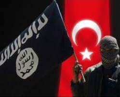 یکچهارم داعشیهای آلمان ترکتبار هستند