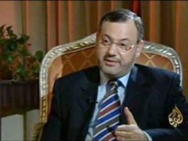 اسباب زوال دولت اخوانی در مصر