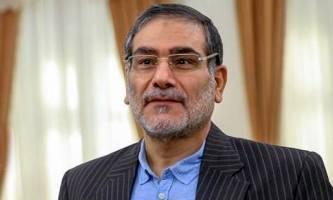 تبادل امکانات در همکاری راهبردی ایران و روسیه