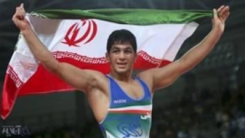 پیغام حسن یزدانی برای مردم ایران