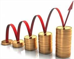 نرخ های ترجیحی سپرده ها به 5 درصد رسیده است!