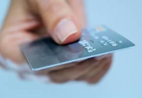 کارتهای اعتباری 50 میلیون تومانی شد