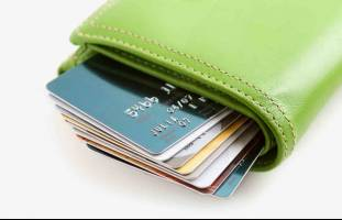 انواع فرم های افتتاح حساب در بانک ها برای چیست؟