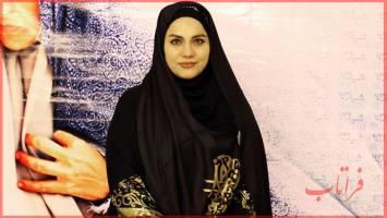کارگردان «شیار ۱۴۳» فیلم سینمایی «سرپلذهاب» را میسازد