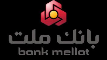 گشایش ۴۳ میلیون حساب الکترونیک در بانک ملت