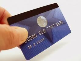 پای کارت اعتباری به بخش کشاورزی هم باز شد