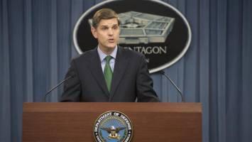 هشدار جدید آمریکا در خصوص شهر کردنشین حسکه، هم به سوریه هم به روسیه