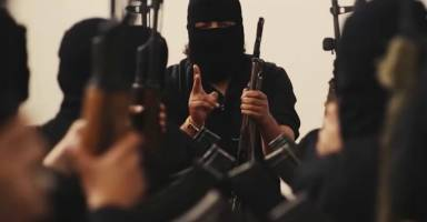 واکاوی چرایی خشونت ورزی گروههای رادیکال اسلامگرا