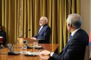 ایران می تواند دروازه ورود شیلی به خاورمیانه باشد