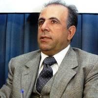حضور روسها در ایران باید به تصویب مجلس برسد