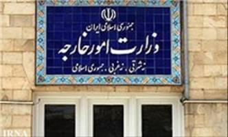 سفرای جدید ایران چه کسانی هستند؟