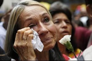 تابش نور صلح بر تاریکترین جنگ داخلی آمریکای لاتین