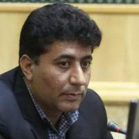 کرمانشاه همچنان دروازه تجاري غرب ایران؟