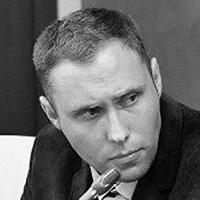 آتش بس سوریه بازتاب منافع مسکو - واشنگتن