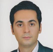 منابع دوگانه تنش در روابط تهران -ریاض