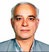 درگذشت اسلام کریم اف و آینده ازبکستان