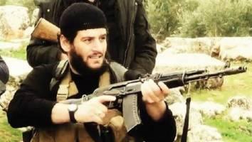 خاموشی صدای داعش!
