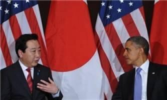 ژاپن و حفظ نظم آمریکایی؛ دلایل و رویکردها