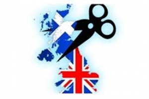 اسکاتلند در صدد تدوین لایحه همهپرسی ماندن در اتحادیه اروپا