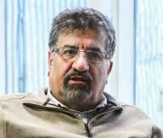 ترامپ و احتمال وقوع جنگ تصادفی آمریکا و ایران!