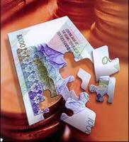 تعليق تاريخي اقتصاد ايران