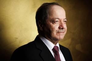 رایزنی با بغداد بر سر رفراندوم استقلال کردستان