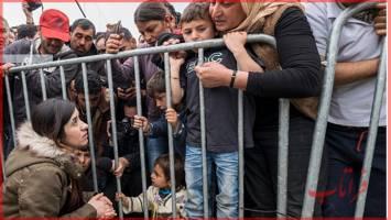 دختر کرد ایزدی سفیر حسن نیت سازمان ملل شد