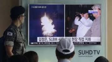 درخواست لغو عضویت کره شمالی در سازمان ملل