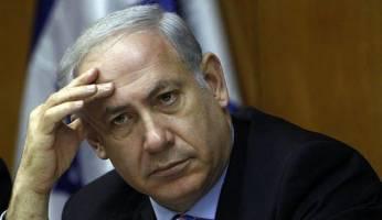 رقبای 9 گانه نتانیاهو!
