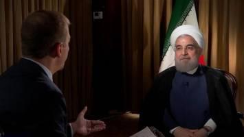 مشکل سوریه راهحل نظامی ندارد