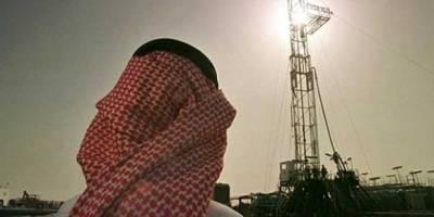 چرا عربستان با قیمت نفت بازی می کند؟