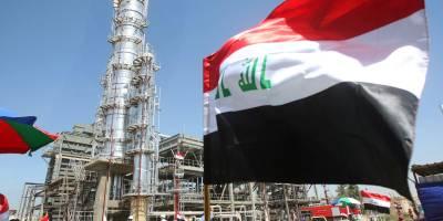 عراق در صدر اوپک