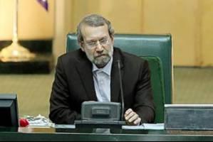 دولت تمامی اشکال های مطرح در قراردادهای نفتی را برطرف کرده است