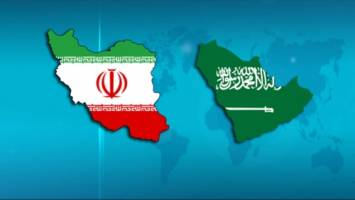 عربستان ایران را از فریز نفتی مستثنی کرد