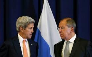 چرا ایران روی توافقات امریکا- روسیه حسابی باز نکرد؟