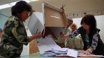 رای منفی مردم مجارستان به پذیرش پناهجویان