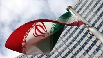 ایران کشوری با مرزهای راهبردی تا شرق دریای مدیترانه و خلیج عدن