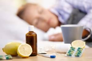 سرماخوردگی چیست؟