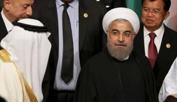 چگونه ایران، عربستان را یک خطر در سیاست خارجی اش به شمار آورد؟