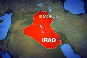 عملیات آزادسازی موصل و آینده داعش