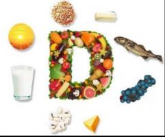 ویتامین D3 یا کلسیفرول چیست؟