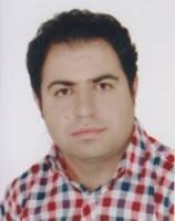وضعیت کارگران در مناطق آزاد