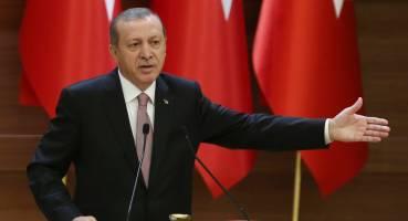 پارلمان ترکیه با احیاء مجازات اعدام موافق است