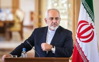 ايران قدرت اول منطقه خاورميانه