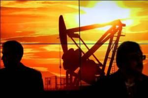 صندوق بین المللی پول: بازار نفت در «وضع عادی جدید» به سر می برد