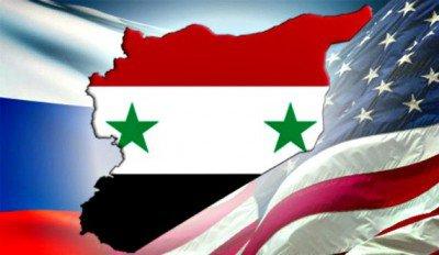 در سوریه مزاحم ما نشوید