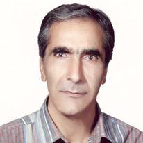 ایران پس از کودتا و معجزه فیدل!